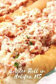 the 25 best best lobster roll ideas on pinterest best lobster