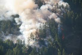 Wildfire Yukon by Bc Wildfires How Gnb Is Participating In The Fight Great