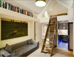 micro homes interior dwelle dwelle ings tiny houses prefab and architects