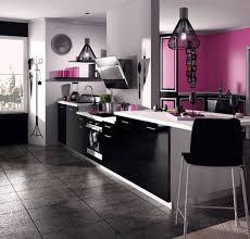 peinture cuisine pas cher déco peinture cuisine noir laque 29 caen 02291325 faire photo