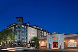 2 Bedroom Apartments In Atlanta Apartments For Rent In Atlanta Ga Camden Midtown Atlanta