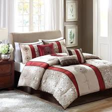 Gucci Bed Set Gucci Duvet Covers Awesome Duvet Set For Your Duvet Covers Sale