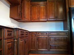 Java Gel Stain Cabinets Gel Stain Kitchen Cabinets Espresso U2014 The Clayton Design Easy