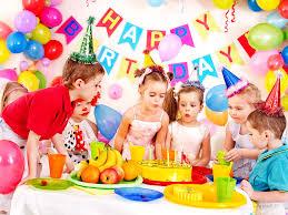 birthday party birthday eagles gymnastics