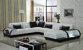 Leather Sofa Set Get The Best Sofa Ever From 2016 Italian Leather Sofa Set