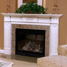 custom fireplace mantels home fireplaces firepits how to