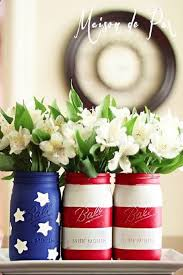 patriotic ideas and diy projects flags holidays and decoration