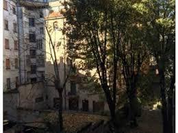 via matteotti pavia appartamenti a pavia appartamento pavia viale matteotti mitula