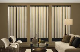Home Decorating Ideas Living Room Curtains Perfect Modern Curtains For Living Room With Curtain Designs For