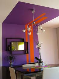 Salle A Manger Peinture Des Murs by Mur Couleur Meilleures Images D U0027inspiration Pour Votre Design De