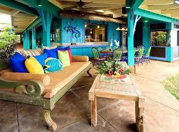 Lanai Patio Designs Outdoor Lanai Designs Lanai Patio Veranda Or Porch Outdoor Lanai