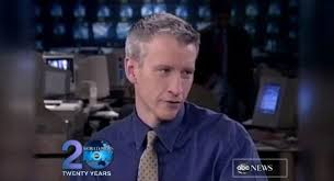 abc news qld 17 4 2015 worldnews world news now anchor anderson cooper abc news pinterest