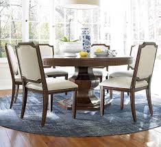 striped dining room chairs 9 best dining room furniture sets