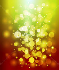 festival colored lights background royalty free stock image