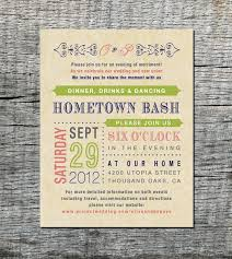 post wedding reception wording exles 20 best reception invites images on reception only