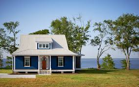 waterfront cottage for sale home decoration ideas designing