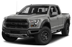 ford f 150 truck models price specs reviews cars com