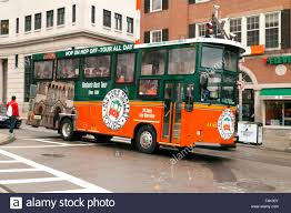 trolley tours stock photos u0026 trolley tours stock images alamy