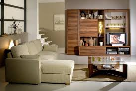 contemporary livingroom furniture dark brown laminated wooden cabinet brown laminated wooden cabinet