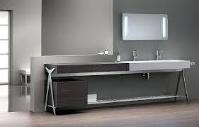 modern bath vanities canada tag modern bathrooms vanities modern