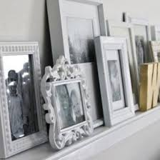 Best 25 Hanging Family Pictures Best 25 Hanging Pictures Without Nails Ideas On Pinterest