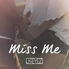 wedding dress j reyez miss me by j reyez album lyrics musixmatch the world s largest