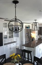 ballard lighting designs