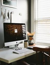 modern office furniture for small office design bookmark what to pack my gym bag essentials bookmarks desks and interiors