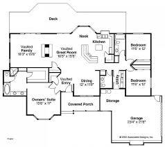 4 bedroom ranch floor plans 4 bedroom ranch house plans with basement interior design inspiration
