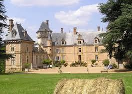 chambre hote chateau loire château de bresse chambres d hôtes saône et loire bourgogne
