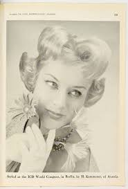 26 best pawn images on pinterest 1950s women vintage photos and