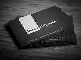 premium business cards premium business cards 50 premium business