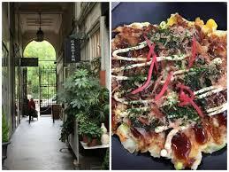 cours cuisine japonaise ou suivre un cours économique de vraie cuisine japonaise à