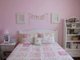girls kids beds bedroom teenage room ideas bedroom ideas girls kids beds