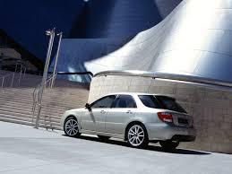 saab 9 2x saab 9 2x specs 2004 2005 2006 autoevolution