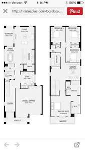 verizon home plans redoubtable 3 modern shotgun home plans house house decorations