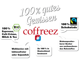 Poco Bad Cannstatt Coffreez Frozen Coffeebar U2013 You U0027ll Never Freeze Alone