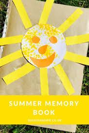 best 25 summer memories ideas on pinterest summer bucket lists