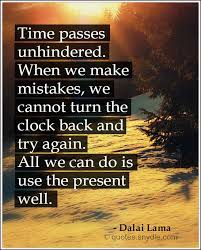 wedding quotes dalai lama dalai lama quotes and sayings withpictures quotes and sayings
