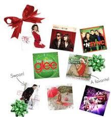 best christmas album ever christmas karaoke pinterest album