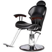 Reclining Makeup Chair Reclining Makeup Chair J50 Verambelles