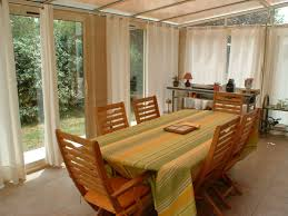 chambre d hote du jardin montendre chambre d hôtes à montendre 4 personnes location chambre d hôtes