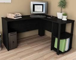 l shaped gaming computer desk l shaped corner desk workstation computer home office 25 best