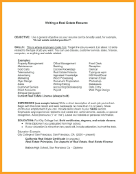 resume objective exles for service crew resume objective template extremely ideas resume objective
