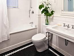 Contemporary Bathroom Design Ideas Bathrooms Modern Bathroom Design Ideas And Pictures Bathroom