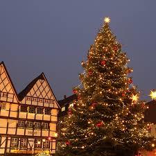 outdoor christmas tree 40 top outdoor christmas tree decorations christmas celebrations