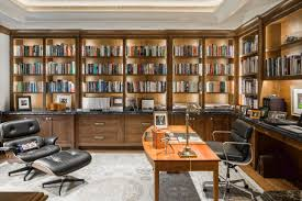office bookshelves designs collections of office bookshelves designs free home designs