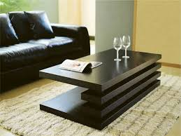Coffee Tables Cheap by Modern Coffee Table Set With Glass Top The Actual Function Of