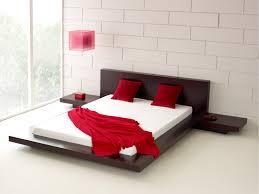 Modern Wooden Bedroom Furniture Designs Bedroom Magnificent Modern Bedroom Furniture Style For The Has A