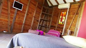 chambre guadeloupe chambre bungalow guadeloupe location guadeloupe bungalow gite